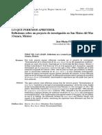 111filgueiras14.pdf