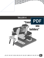 batidora.pdf