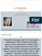 60098158-Buerger-Disease.pptx