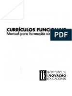 currculos_funcionais.pdf