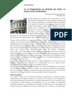 Estados Unidos- Derecho Internacional Publico