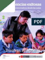 libro buenas prácticas_0 (1).pdf