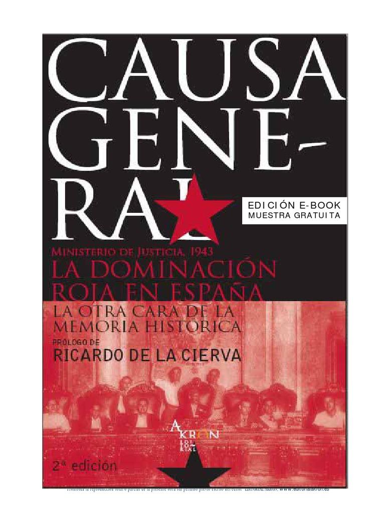 CAUSA GENERAL ebook Muestra.pdf
