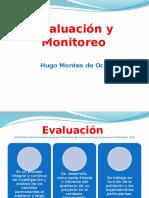 EVALUACIÓN y monitoreo.pptx