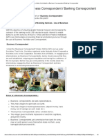 A brief detail on Business Correspondent-Banking Correspondent.pdf
