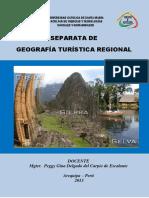 01-Separata Geografia Turistica 2013