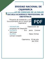 Centro Geriatrico Hasta El Punto 6 (3)