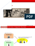 Zappofon Strategy Pack