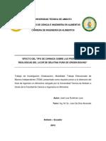 AL 518.pdf