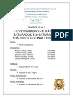 06 Y 07 - Microbiología - G3.pdf