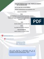 TESIS-VULNERABILIDAD-SISMICA