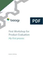 Workshop for Product Evaluation.pdf
