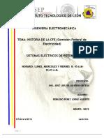 Historia-CFE-Tarea-1.doc