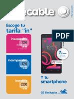 Revista móviles marzo 2016_03.pdf