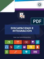 UC0954_Discapacidad e Integración