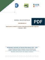 Ghidul_Solicitantului_pentru_sM_6.4_iulie_2015_ (1).pdf