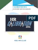 Problem-Solving_Hr Calibration_Case+instruction