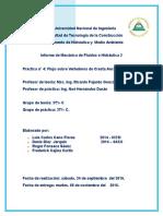 hidraulica-2-practica-n-4-flujo-sobre-vertederos-de-cresta-ancha.docx