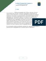 INFORME-LISTO-AGREGADOSSSSS.docx