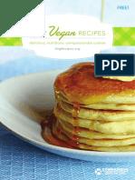 VeganRecipes.pdf
