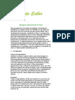 Montagem e Apresentação de Pratos.docx