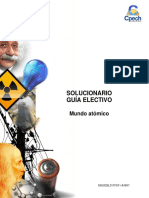 Solucionario FS13 Guia Practica Mundo Atomico 2016