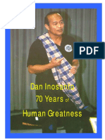 Dan+Inosanto+70th+Birthday+Book