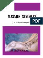 MasajesSexuales (2)
