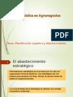 2 - Planificación Logística y Abastecimiento.ppt