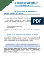Tema 2 Gestión Financiera