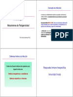 Defensas Inespecificas y Especificas_RESUMIDA_2016.pdf