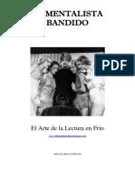 75332370-El-Mentalist-A-Bandido-El-Arte-de-La-Lectura-en-Frio-Vers1-0.pdf