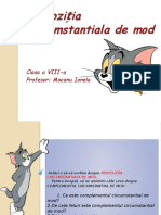0_propozitia_predicativa