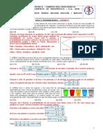 GABCp2AprofPROBABILIDADESAULA32013 (1).doc