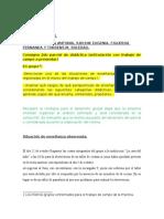 Didactica Parcial 2 VeraLuna Iurchihk Torres Figueroa