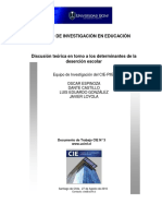 CIE_doc_discusion_teorica.pdf