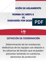 conferencia_ingenieria_desempeno_jaime_blandon.pdf