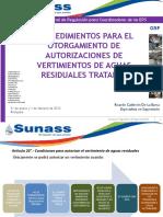 5B autorizacion de vertimientos de aguas residuales tratadas.pdf