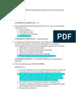 QUIZ 2 COMERCIO INTERNACIONAL.pdf