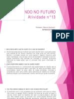 9__ano_-_Empreendedorismo_-_Profa_Damaris_-_PENSANDO_NO_FUTURO.pdf