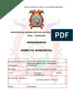 2 CARATULA MONOGRAFIA...doc