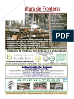 apic-sinfronteras38.pdf