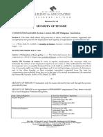 03-Security of Tenure.pdf