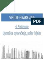 04_Visoke_gradjevine_2015-16_Uporabno_opterecenje,_pozar,_vjetar