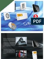 Brosura-SALUS-download.pdf