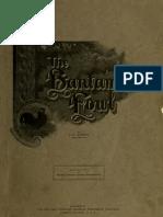 (1903) Bantam Fowl
