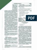 NORMAS PARA ADMINISTRACIÓN COMPARTIDA DE LA INFRAESTRUCTURA Y EQUIPAMIENTO EDUCATIVO EN LOS COLEGIOS PÚBLICOS QUE FUNCIONAN EN EL MISMO LOCAL ESCOLAR