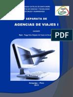 05-Agencias de Viajes I-126 Hojas