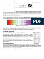 processing.1.9 (1).pdf