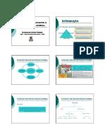 1 Conceitos de nutrição animal.pdf